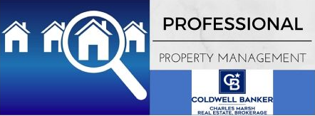 Sudbury Property Management